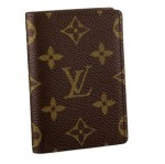 LV M61732-信用卡夹