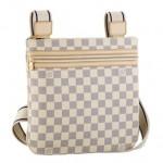 LV N51112-BOSPHORE小型手提袋