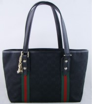 GUCCI 139260-2-Jolicoeur大號購物袋