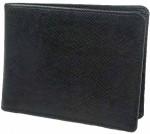 LV M30482-新款時尚皮夾