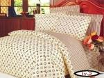LV LV-2-路易威登床上用品四件套纯棉布