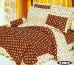 LV LV-3-路易威登床上用品四件套纯棉布