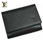 LV M30922-流行魅力時尚名片夾