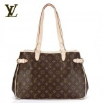 LV M51154-Batignolles 名媛包購物袋