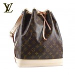 LV M42224-NOE 時尚手袋