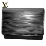 LV M56582-時尚短款錢包