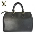 LV M59032-水波紋EPI系列時尚手提包