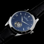 JAEGER-06-积家(Jaeger LeCoultre)手錶