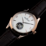 JAEGER-03-积家(Jaeger LeCoultre)手錶