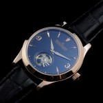 JAEGER-04-积家(Jaeger LeCoultre)手錶