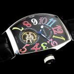 FM-09-法蘭克穆勒(FM)手錶