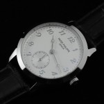 百達翡麗 Patek Philippe 機械男錶 代購 日月星辰 瑞士機芯 陀飛輪 男士手錶-patek-53