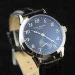 百達翡麗 Patek Philippe 機械男錶 代購 日月星辰 瑞士機芯 陀飛輪 男士手錶-patek-59
