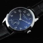 百達翡麗 Patek Philippe 機械男錶 代購 日月星辰 瑞士機芯 陀飛輪 男士手錶-patek-52