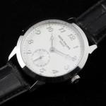 百達翡麗 Patek Philippe 機械男錶 代購 日月星辰 瑞士機芯 陀飛輪 男士手錶-patek-63