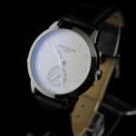 百達翡麗 Patek Philippe 機械男錶 代購 日月星辰 瑞士機芯 陀飛輪 男士手錶-patek-57