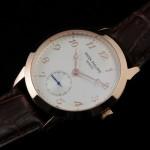 百達翡麗 Patek Philippe 機械男錶 代購 日月星辰 瑞士機芯 陀飛輪 男士手錶-patek-65