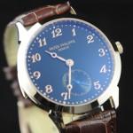 百達翡麗 Patek Philippe 機械男錶 代購 日月星辰 瑞士機芯 陀飛輪 男士手錶-patek-62