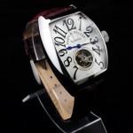 FM-16-法蘭克穆勒(FM)手錶
