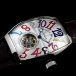 FM-04-法蘭克穆勒(FM)手錶