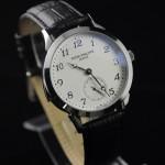 百達翡麗 Patek Philippe 機械男錶 代購 日月星辰 瑞士機芯 陀飛輪 男士手錶-patek-58
