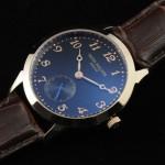 百達翡麗 Patek Philippe 機械男錶 代購 日月星辰 瑞士機芯 陀飛輪 男士手錶-patek-66