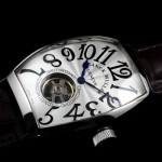 FM-05-法蘭克穆勒(FM)手錶