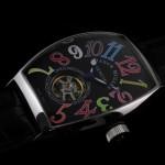 FM-07-法蘭克穆勒(FM)手錶