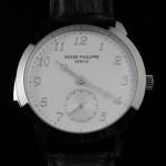 百達翡麗 Patek Philippe 機械男錶 代購 日月星辰 瑞士機芯 陀飛輪 男士手錶-patek-56
