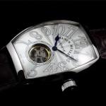 FM-06-法蘭克穆勒(FM)手錶