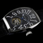 FM-08-法蘭克穆勒(FM)手錶