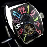 FM-13-法蘭克穆勒(FM)手錶