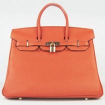 Hermes-781-愛馬仕手提包斜背包