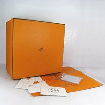 Hermes-874-愛馬仕精美盒子