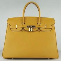 Hermes-832-愛馬仕手提包斜背包
