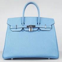 Hermes-822-愛馬仕手提包斜背包