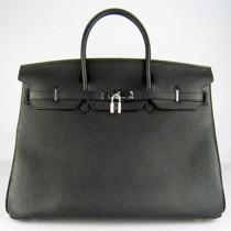 Hermes-942-愛馬仕手提包