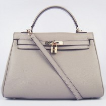 Hermes-982-愛馬仕手提包斜背包
