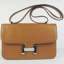 Hermes-1188-愛馬仕手提包斜背包