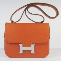 Hermes-1156-愛馬仕手提包斜背包