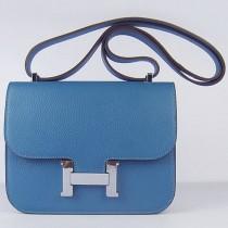 Hermes-1182-愛馬仕手提包斜背包
