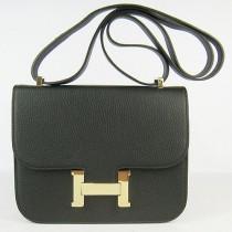 Hermes-1159-愛馬仕手提包斜背包