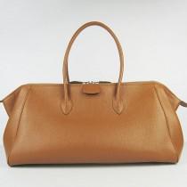 Hermes-1123-愛馬仕手提包斜背包