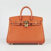 Hermes-1129-愛馬仕手提包斜背包