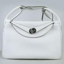 Hermes-1099-愛馬仕手提包斜背包