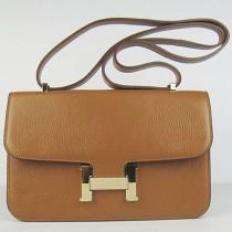 Hermes-1187-愛馬仕手提包斜背包