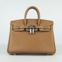 Hermes-1132-愛馬仕手提包斜背包