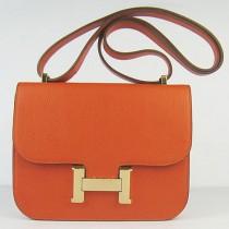 Hermes-1155-愛馬仕手提包斜背包