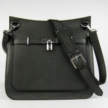 Hermes-1249-愛馬仕手提包斜背包