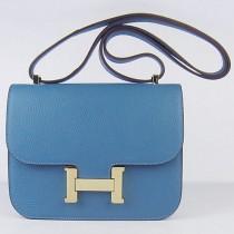 Hermes-1181-愛馬仕手提包斜背包